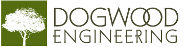Dogwood Engineering